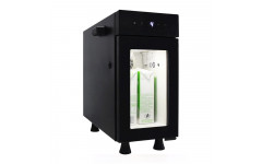 Холодильник Proxima
