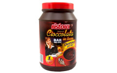 Горячий шоколад Cioccolate