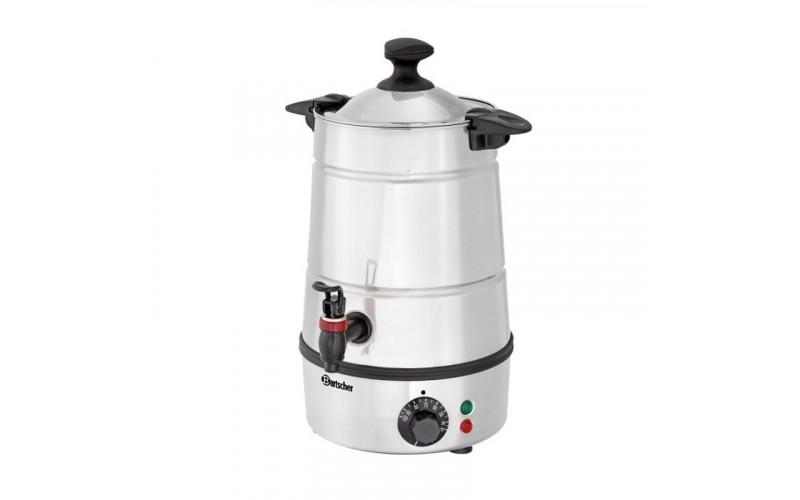 Диспенсер для горячих напитков Bartscher 200.061
