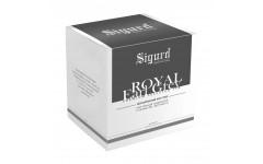 Royal Earl Grey (Королевский Эрл Грей)