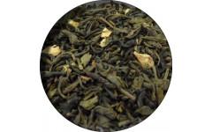 Jasmine Tea 200g