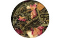 Macao Green Tea 200g