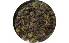 Milky Oolong 200g