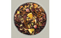 Mulled Wine 200g