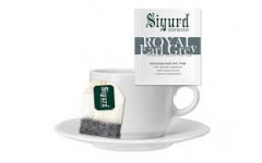 Royal Earl Grey Tea