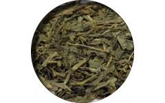 Sencha Green Tea 200g