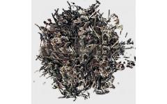 Thyme Black Tea 200g